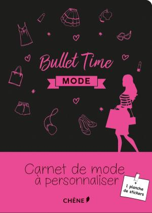Bullet time mode