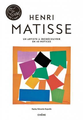 Henri Matisse - Ça, c'est de l'art