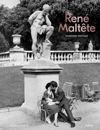 René Maltête