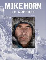 Mike Horn - Le coffret