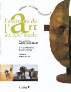 L'aventure de l'art au XXe siècle (broché)