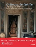 Châteaux de famille - Brochée