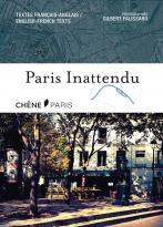 Paris inattendu
