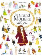 Le Grand Molière illustré