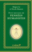 Petit recueil de pensées humanistes