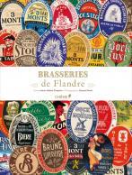 Brasseries de Flandre