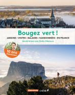 Bougez vert ! Explorations en France