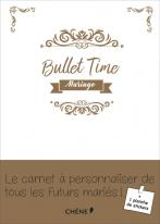 Bullet Time Mariage