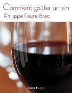 Comment goûter un vin - Broché