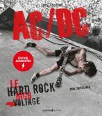 AC/DC - Nouvelle édition augmentée