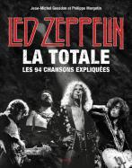 Led Zeppelin, La Totale