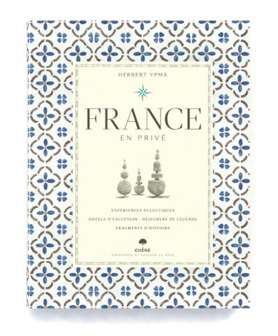 France en privé
