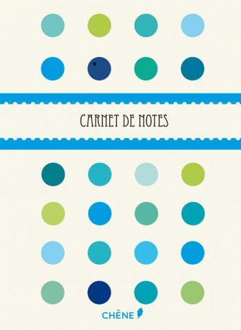 Alibabette - Pastilles Bleues