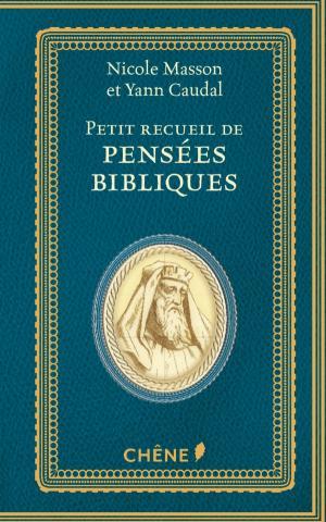 Petit recueil de pensées bibliques