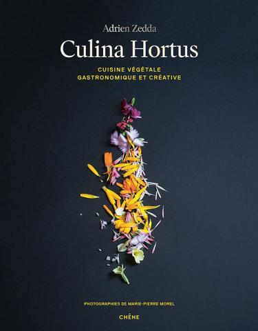 Culina Hortus
