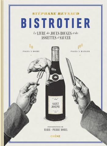 Bistrotier