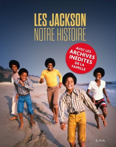 Les Jackson