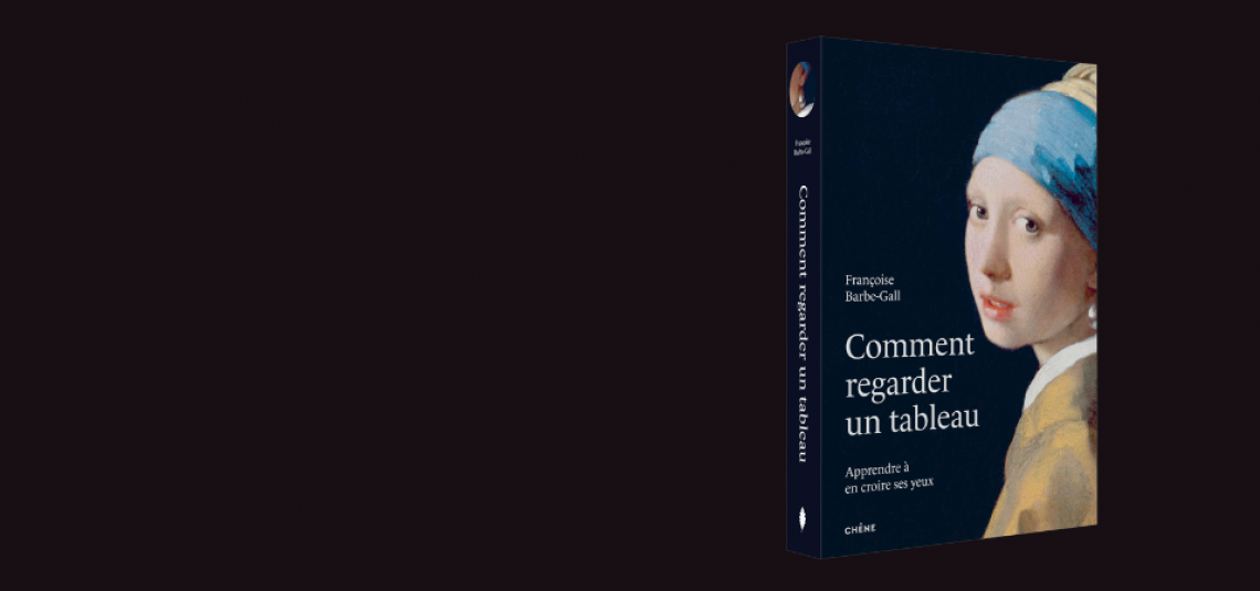 Editions du Chêne
